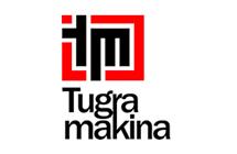 Tugra-Makina
