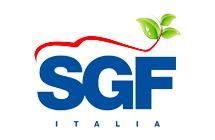 sgf-italia